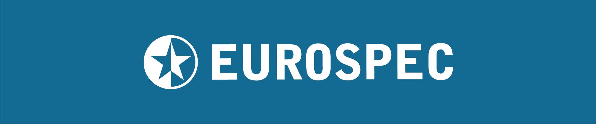 Eurospec