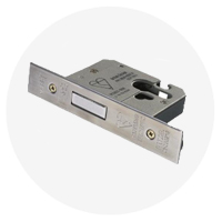 BS CYLINDER LOCKS category