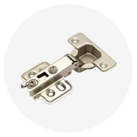 Butt Hinges category