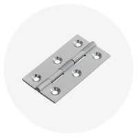 CABINET ACCESSORIES category