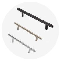 Cupboard Handles category