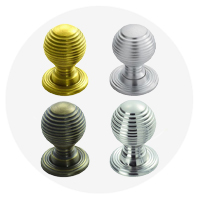 Cupboard Knobs category