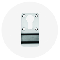 Cylinder Pulls category