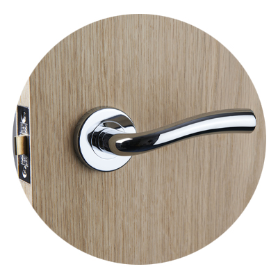 Door Handles and Door Knobs