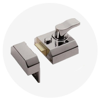 CYLINDER RIM NIGHTLATCH category