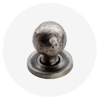 TRADITIONAL KNOBS category