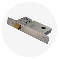 UPRIGHT LATCHES category