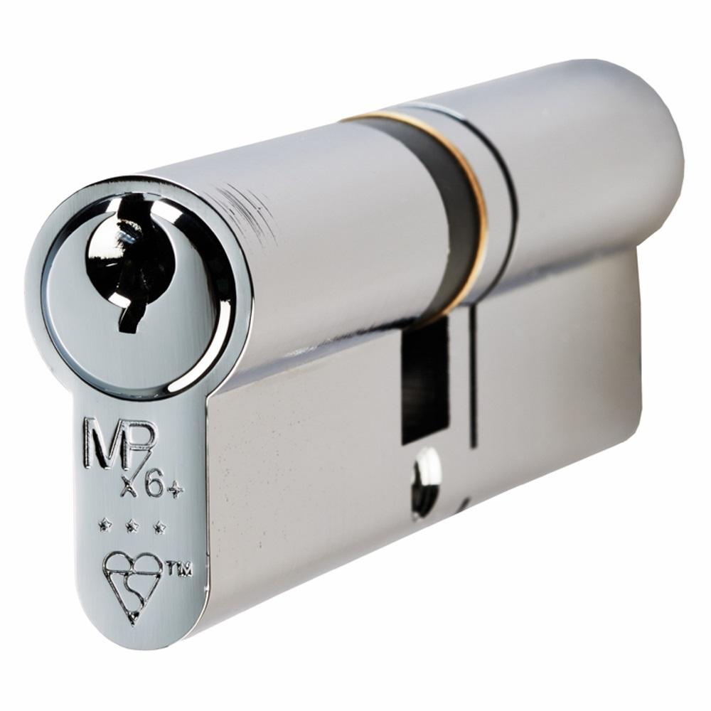 Mpx6+ Euro Double Cylinder. Garage Door Window Plastic Inserts. Door Shutter. Garage Door Pulley. Sliding Door Curtain Panels. Garage Door Opener Infrared Sensors. Building A Garage. One Door Jeep. Garage Door Spring Replacement
