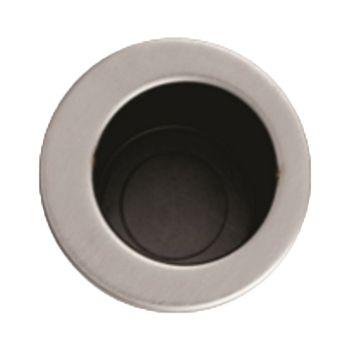 Small Flush Pull