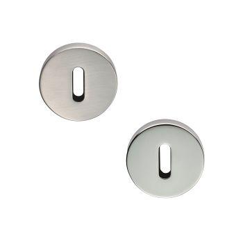 Lock Profile Escutcheon