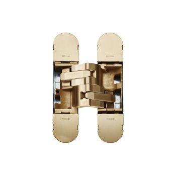 Ceam 3D Concealed Hinge 1230