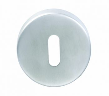 Standard Lock Escutcheon