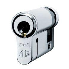MP15 Euro Single Cylinder