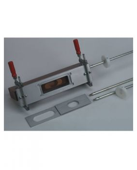 Fitting Jig for Ceam Hinges 1129 & 1130