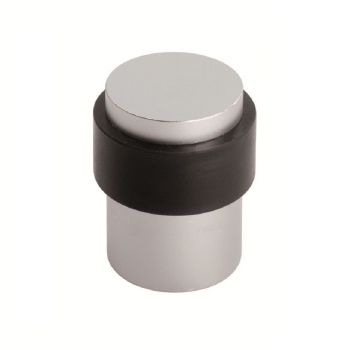Floor Mounted Pedestal Door Stop