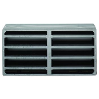 Air Transfer Vent Grille