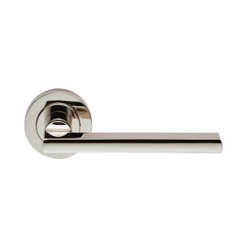 Trentino Lever on Rose
