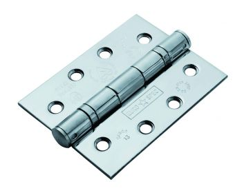 Enduro Grade 13 Ball Bearing Hinge