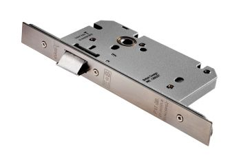 Easi-T Architectural Din Latch