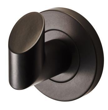 Stainless Steel Robe Hook