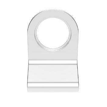 Cylinder Latch Pull