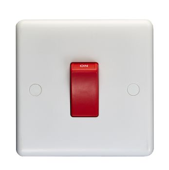 45Amp Switch