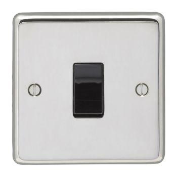 20Amp Switch