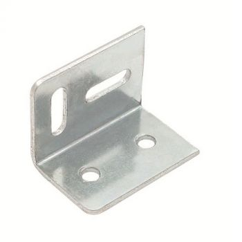 Angle Stretcher Plate