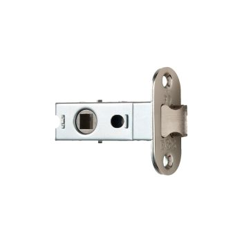 BT Tubular Latch 64mm Radius