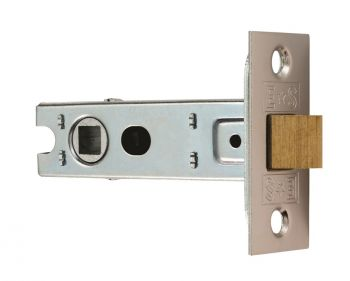Contract Standard Tubular Latch Radius