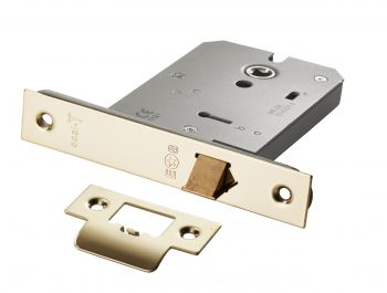 Easi - T  Horizontal Latch