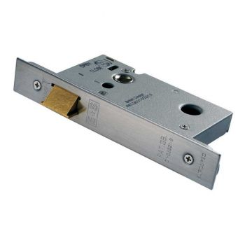 Easi-T Upright Latch