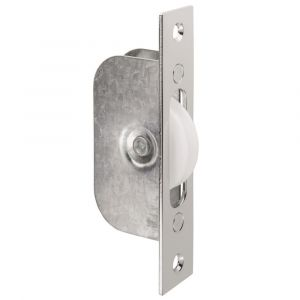 Sash Window Axle Pulley