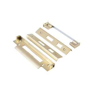 Easi - T Rebate Set Sashlock 13Mm
