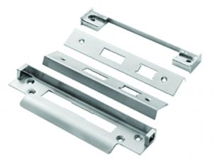Easi-T Rebate Set Sashlock 13mm