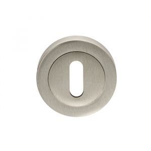Lock Escutcheon