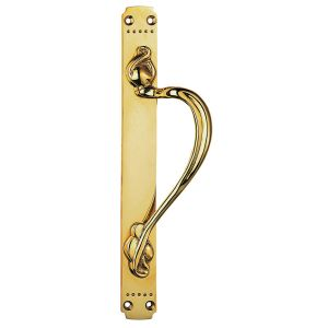 Laurin Pull Handle
