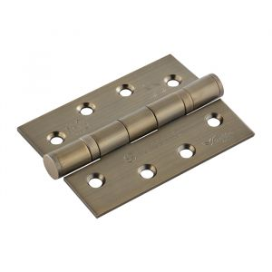 Grade 13 Ball Bearing P Hinge