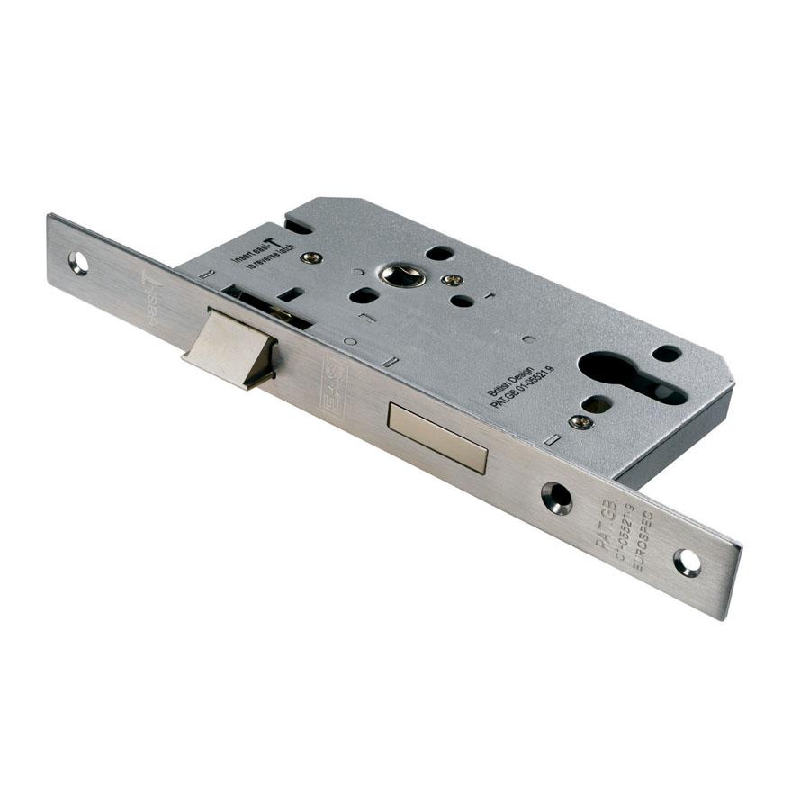 Easi T Contract Din Euro Profile Sashlock Din Locks