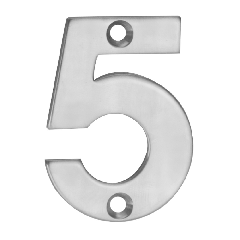 Numerals Numerals And Letters Accessories Products