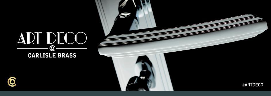 Art Deco Banner 3