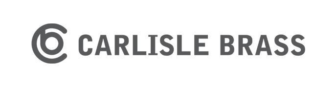 Carlisle Brass