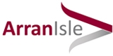 Arran Isle Logo
