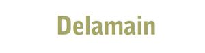 delamain range