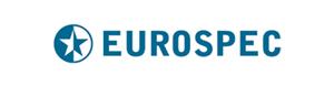 Eurospec Brand