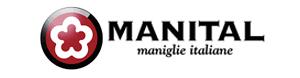 manital brand