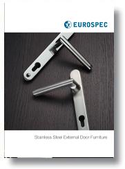 External Furniture Catalogue
