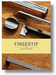 Fingertip Catalogue