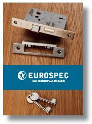 Horizontal Lock Catalogue