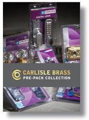 Prepack Catalogue